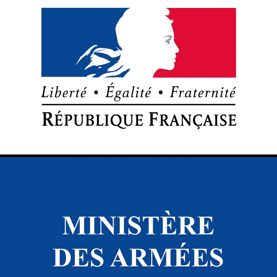 ProgIST: A new partnership with the French Army
