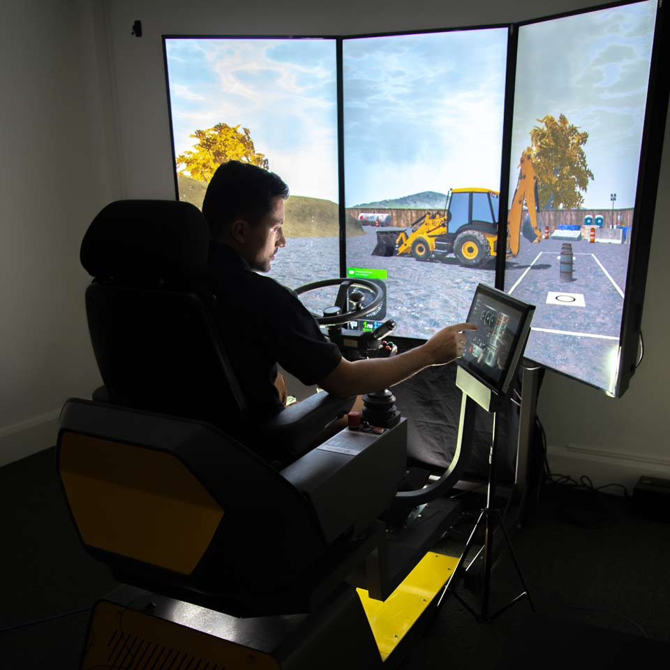 Antycip Puts Customer Experience First with New UK Regional Demo Centre