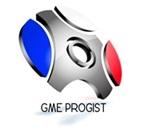 GME Progist