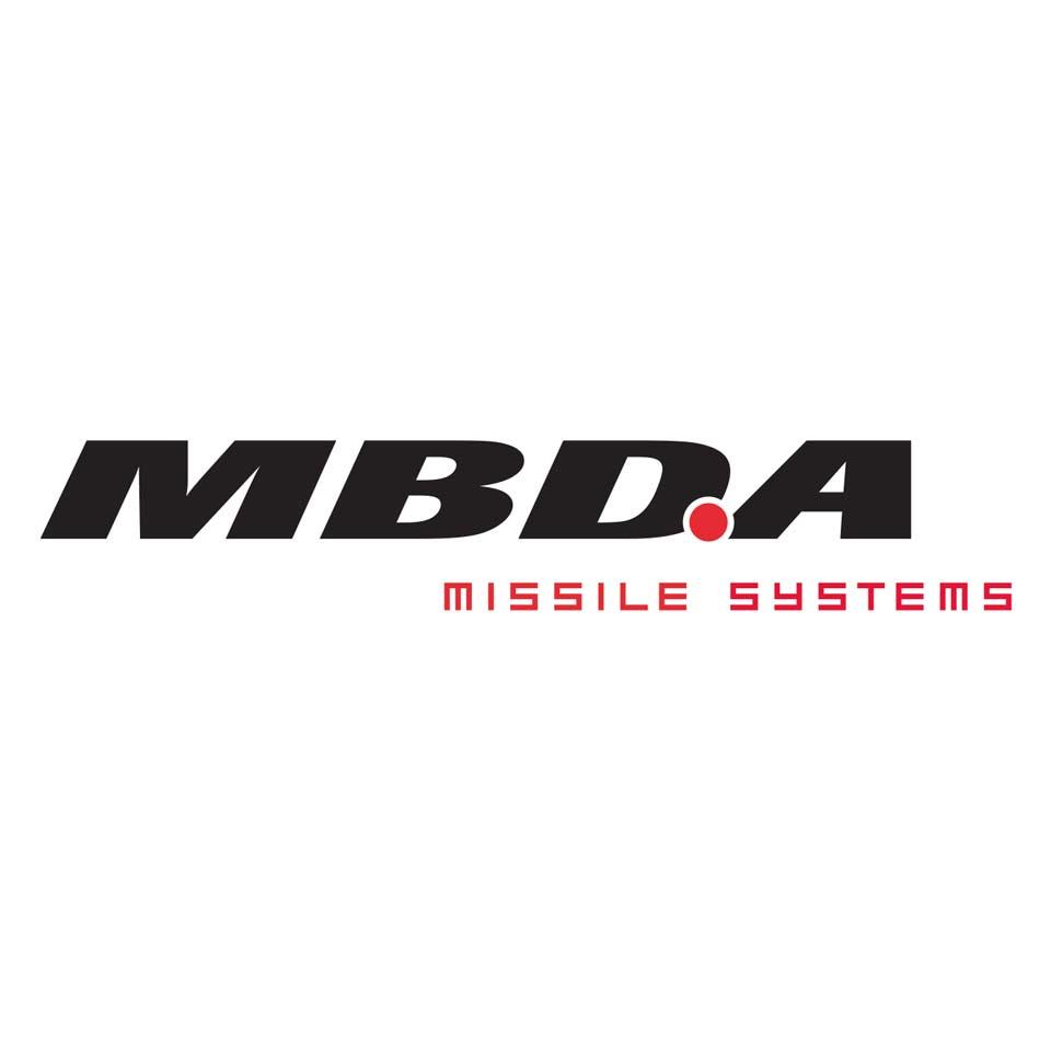 Antycip Simulation Strengthens Long-Term Partnership with MBDA