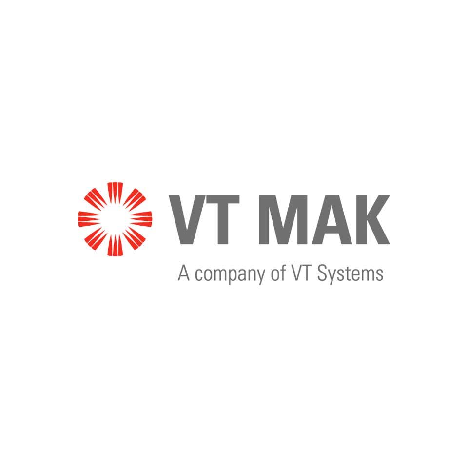VT MAK announce VR-Vantage 2.4.