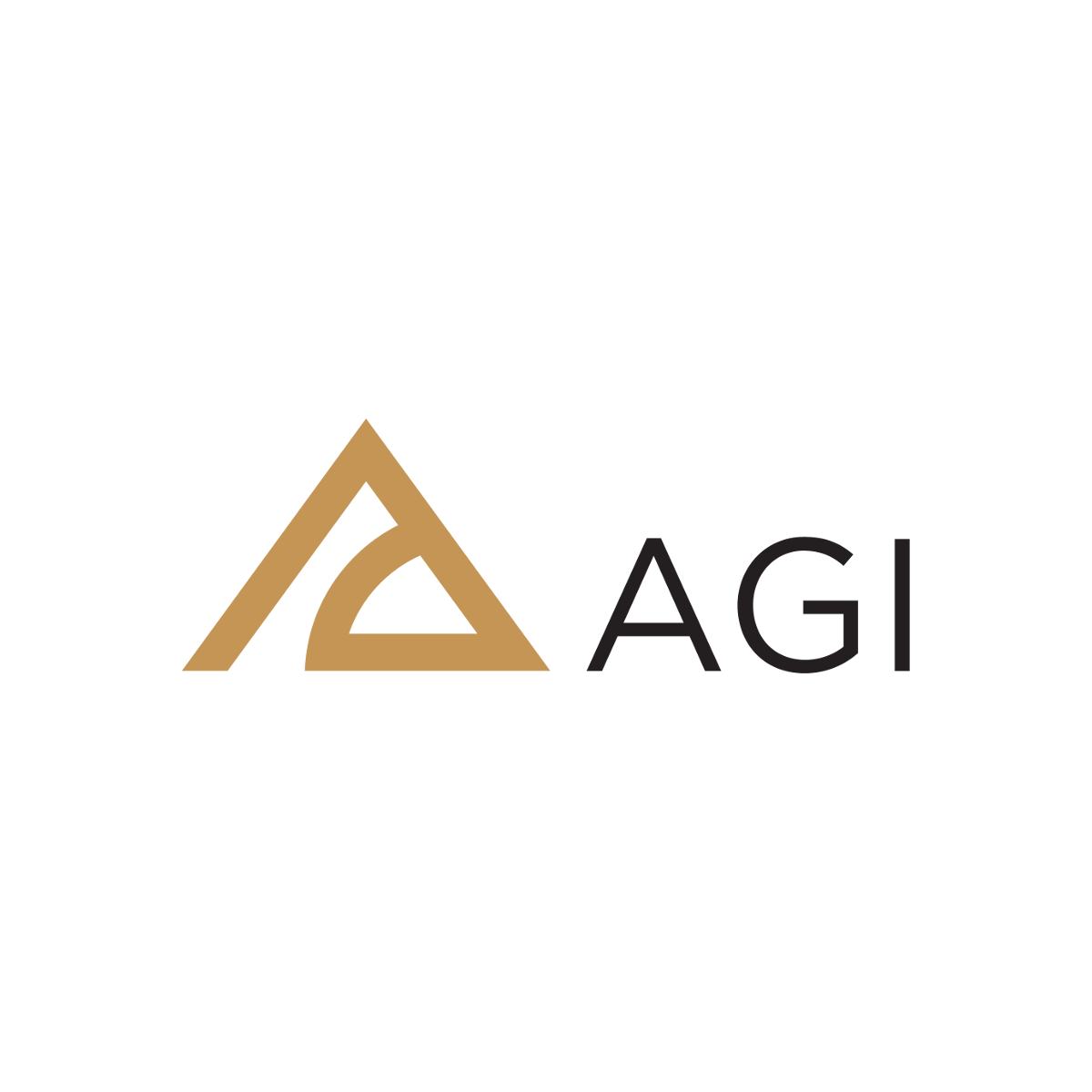 AGI releases new products and updates