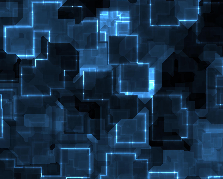 Antycip Simulation becomes a member of Niteworks
