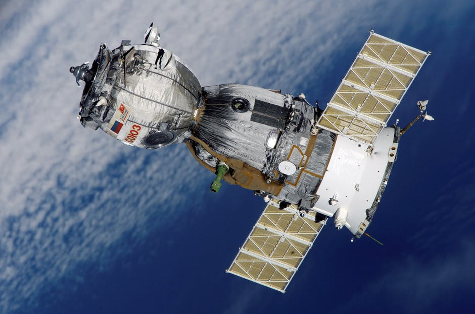 Modelling & Analysis Technology: Ultimate Tool for Space Mission Success