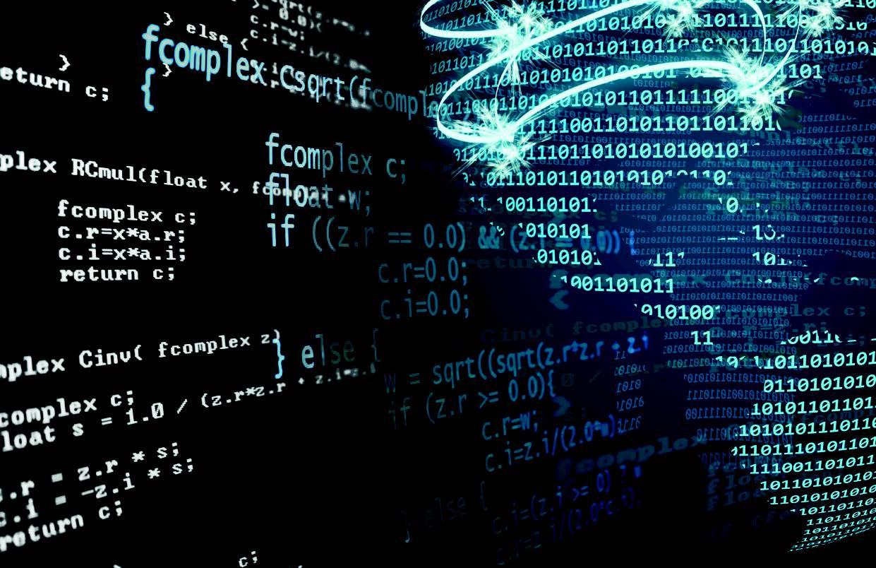 Training for the Cyberattacks of tomorrow