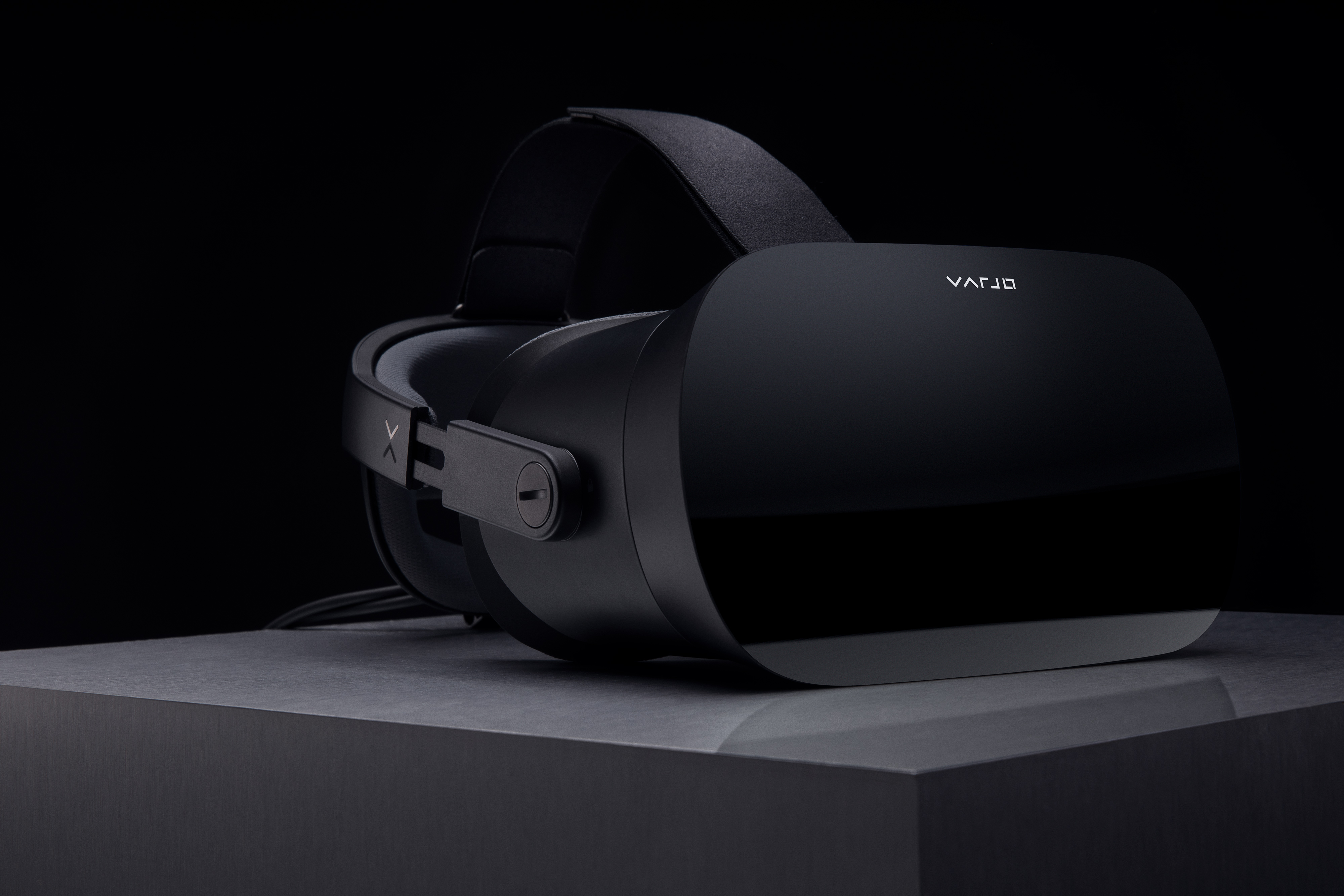 Top Virtual Reality Headsets for Enterprise Use