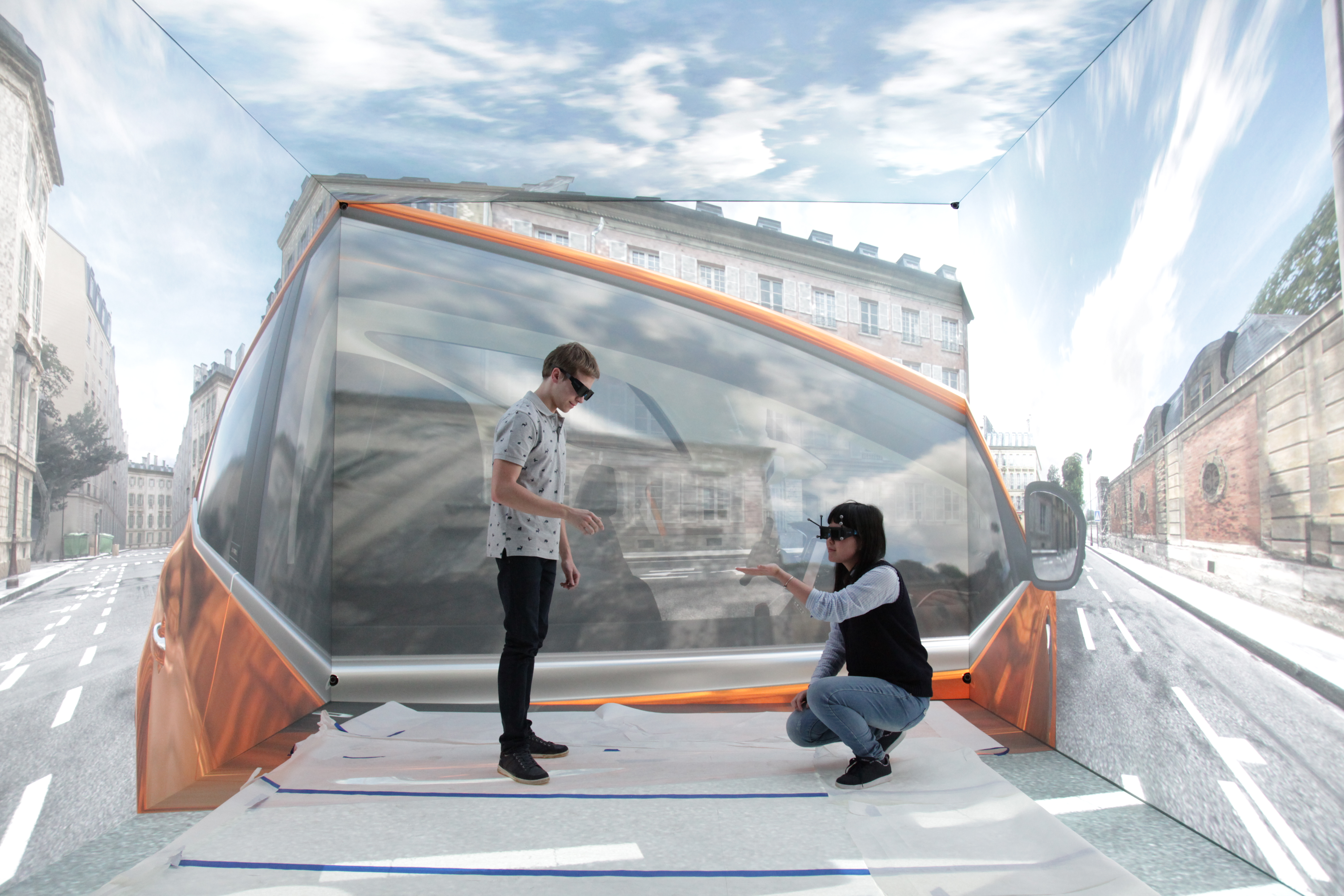 VR-collaboration-Renault