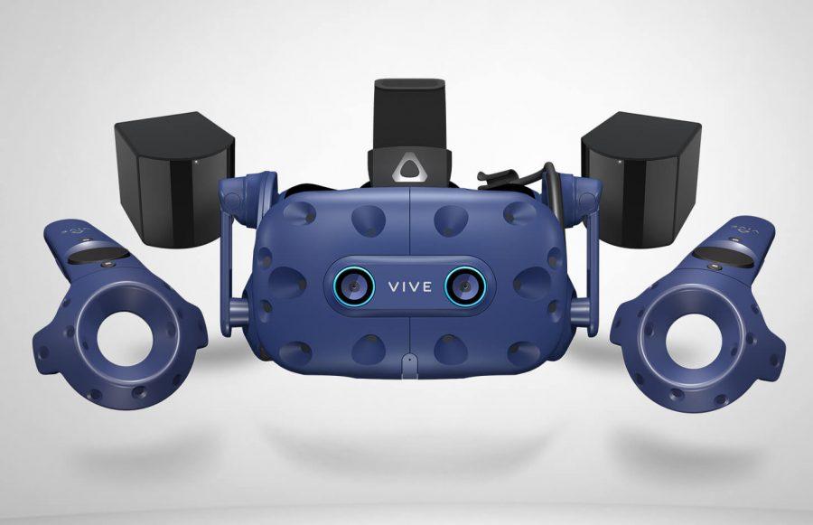 htc-vive-enterprise-pro-eye