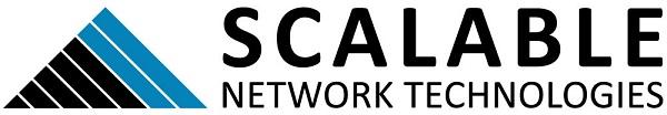 SCALABLE_logo