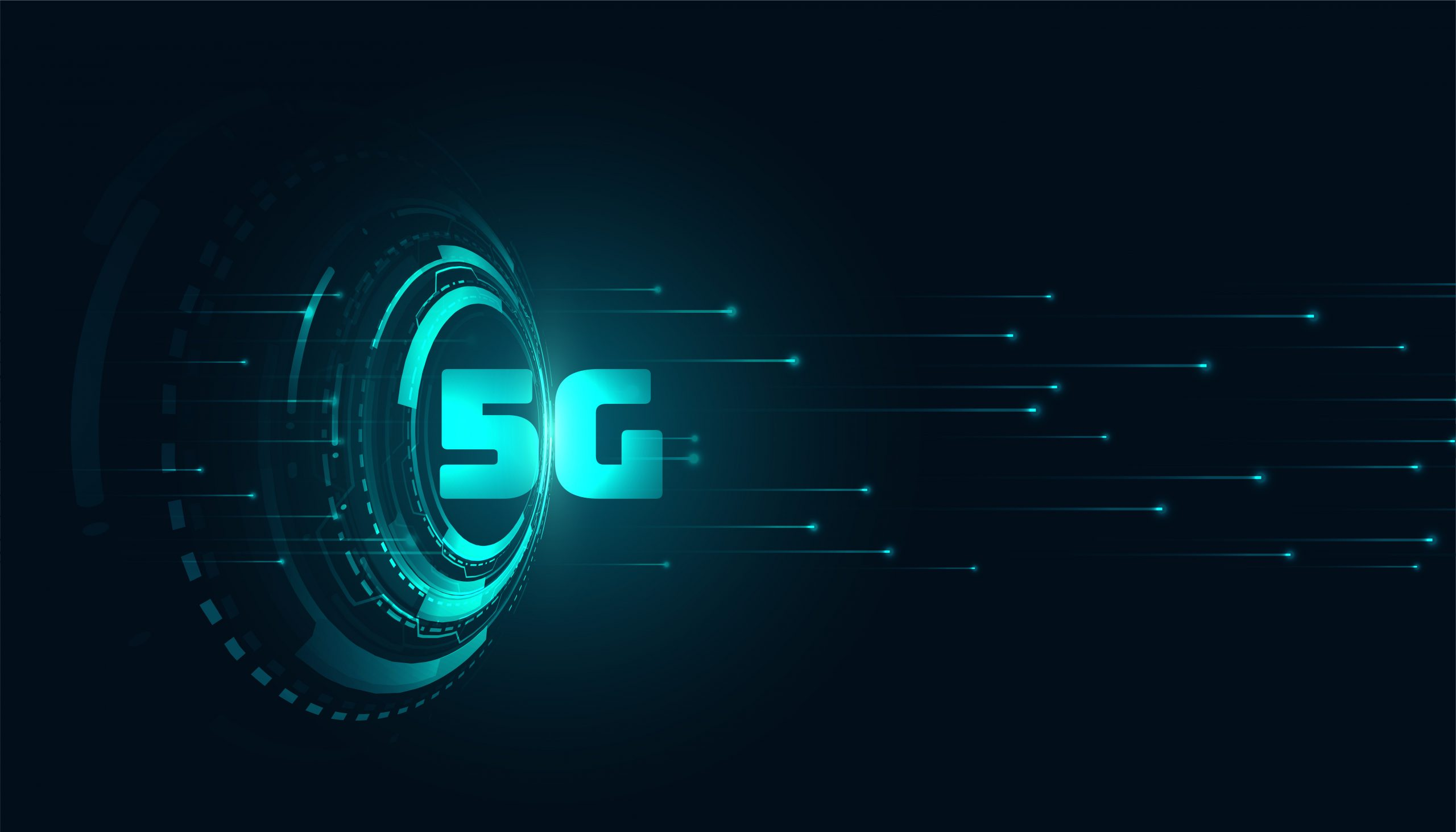 How 5G Will Impact Network Security and Cybersecurity?