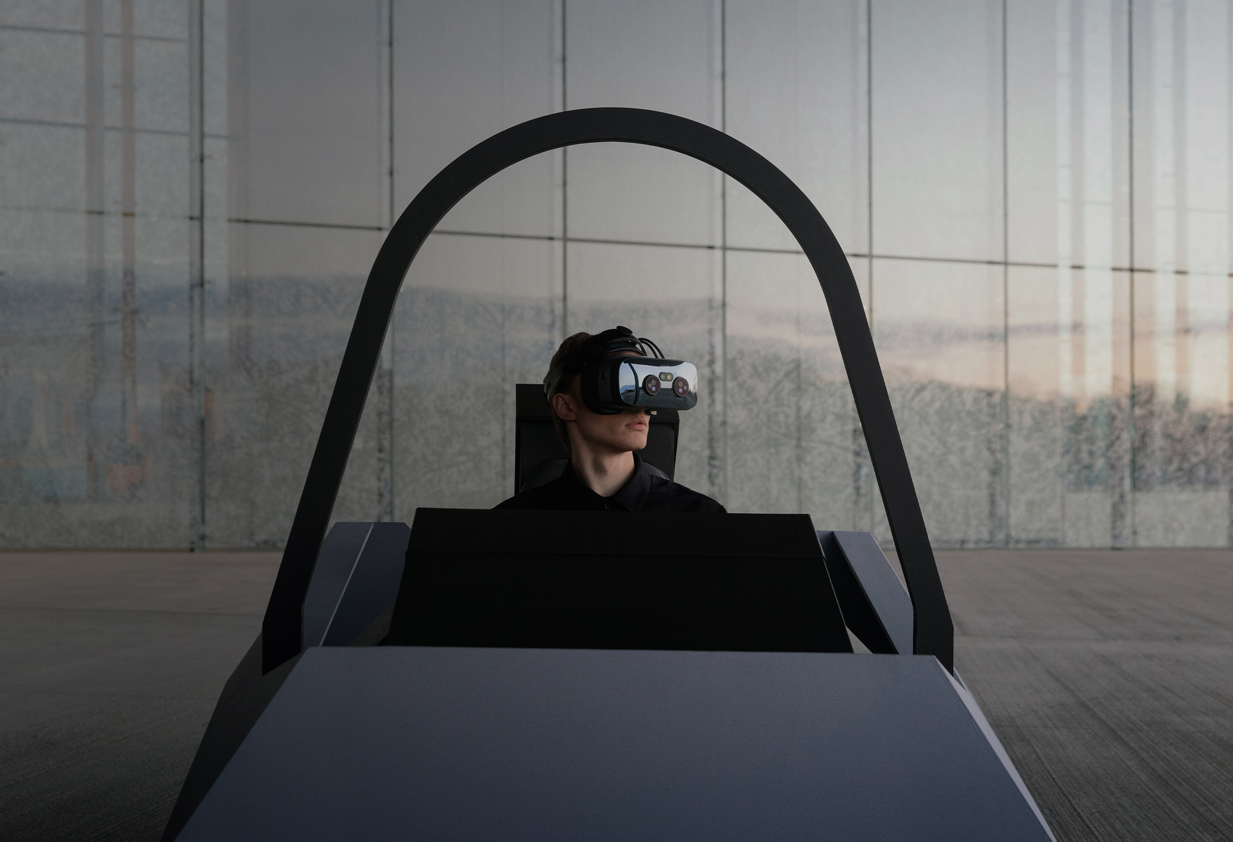 Maritime Safety Education with VR Technology (MarSEVR)
