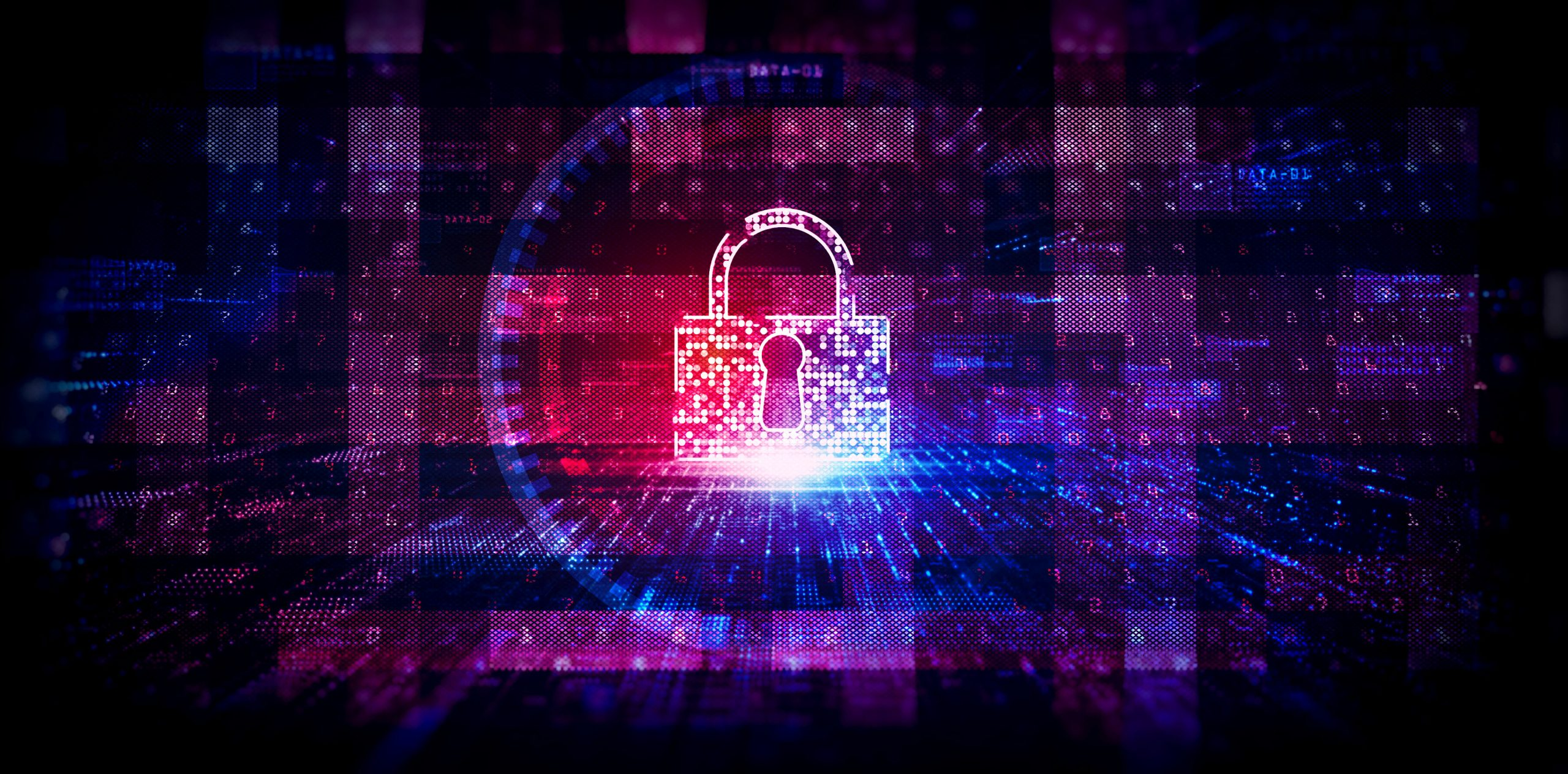 Information and Cybersecurity in the 5G Era